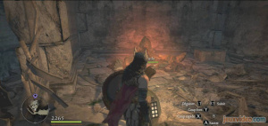 Solution complète : Dragon's Dogma : Dark Arisen