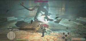 Solution complète : Dragon's Dogma : Dark Arisen
