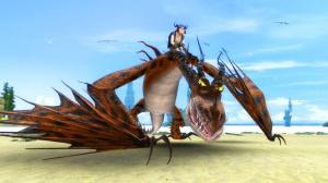 Images de Dragons
