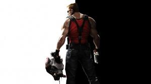 Une démo pour Duke Nukem Forever