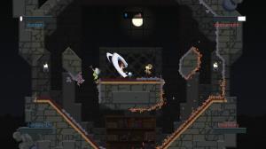 http://image.jeuxvideo.com/images-sm/x3/d/u/dustforce-xbox-360-1381303532-002.jpg