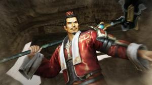 E3 2013 : Images de Dynasty Warriors 8
