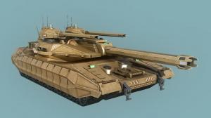 Images de Earth Defense Force 2025