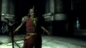 The Elder Scrolls 4 : Oblivion - Xbox 360