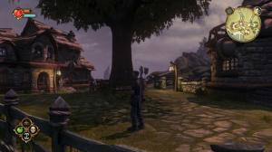 Test de Fable Anniversary sur 360 par jeuxvideo com