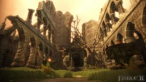 Date de sortie et prix de Fable II : See The Future