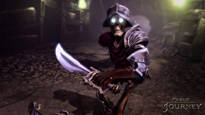 Images de Fable : The Journey
