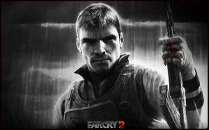 Far Cry 3 pour bientôt ?