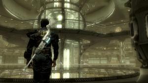 Xbox Live : les affaires de la semaine spécial Fallout 3 et Elder Scrolls IV