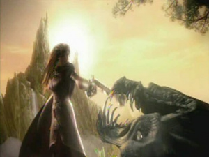 Preview X06 : Fable 2
