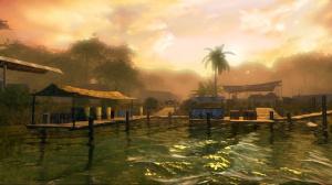 Goûtez au multi de Far Cry Instinct Predator le 22 mars !