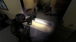 E3 2007 : F.E.A.R. revient en add-on sur PC et Xbox 360