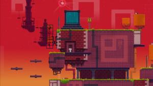 FEZ bientôt gratuit sur l'Epic Games Store