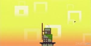 Solution complète : Le moulin