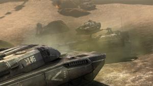 Démo : Frontlines : Fuel Of War