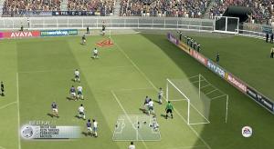 FIFA 06 continue de tacler
