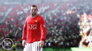 FIFA 10 - GC 2009