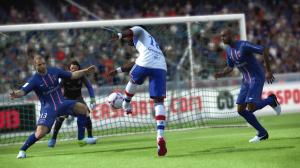 ESWC 2012 : Les poules FIFA 13
