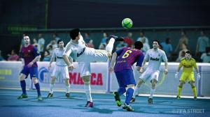 Jeux de sport annuels : Ces modes de jeu et contenus qui disparaissent