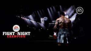 Images de Fight Night Champion