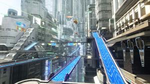 Images de Final Fantasy XIII-2