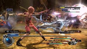 Final Fantasy XIII-2: Les DLC détaillés