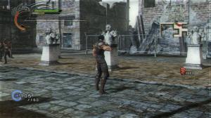 Fist of the North Star : Ken's Rage