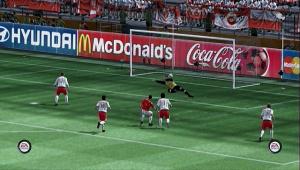 Concours FIFA : 3ème semaine