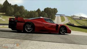 Forza Motorsport 2 : les nouveaux véhicules