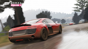 Forza Motorsport a 10 ans