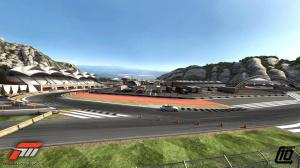 Forza Motorsport 3 - E3 2009