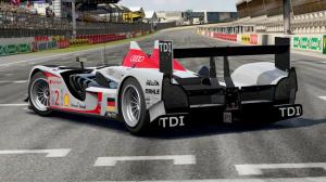 Forza 3 : nouveau pack et pack en prévision