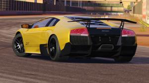 Forza 3 fait un tabac