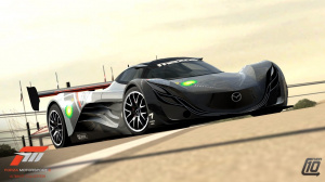 Forza 3 : un DLC pour conclure