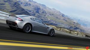 E3 2011 : Une date pour Forza Motorsport 4