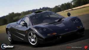 Images de Forza Motorsport 4