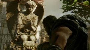 Dom, en héros, a fait le plus grand des sacrifices pour Marcus et son escouade