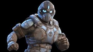 Le prochain DLC de Gears of War 3 dévoilé