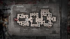 Gears of War Judgment : Un autre DLC à venir
