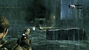 Gears Of War sur PC, certainement en 2008