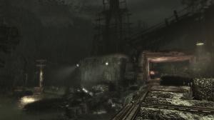Gears Of War : nouvelles maps dès demain
