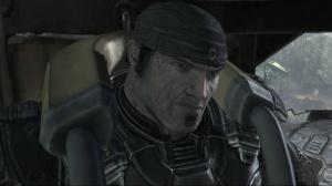 Le film Gears of War au point mort...