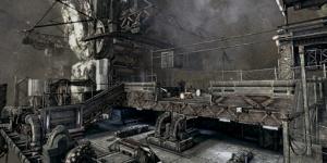 Un pack de cartes pour Gears of War 2