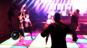 Le Brésil veut interdire GTA : Episodes from Liberty City