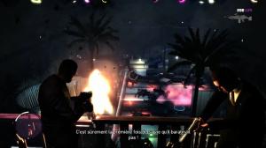 Grand Theft Auto IV : The Ballad of Gay Tony