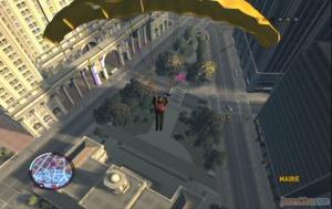 Solution complète du DLC The Ballad of Gay Tony : MISSIONS SECONDAIRES