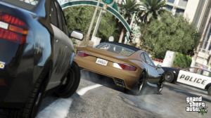 GTA V : Rockstar se la joue guide touristique !