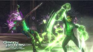 green-lantern-la-revolte-des-manhunters-xbox-360-1307538407-019.jpg