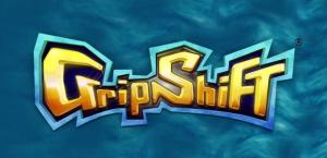 GripShift sur 360