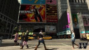 GTA IV : Game Informer continue la distribution